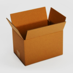 Corrugated Boxes Papers Gallery