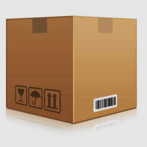 Corrugated Shipping Box Papers Gallery