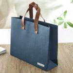 Kraft Paper Bag and Designer paper bags